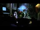 Олесь из Любоистока (15) - Песня поучительная