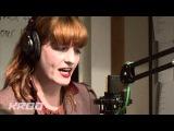 Florence &amp The Machine -