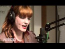 Florence The Machine - Dog Days Are Over Live at KROQ