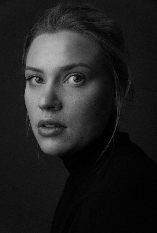 Анна Рыцарева | Москва