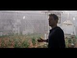 Марсианин/The Martian (2015) Русский ТВ-ролик