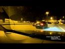 BMW 320Xi tuned vs VW Touareg 4 2 470 hp vs BMW 530xd tuned