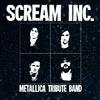 Scream Inc.