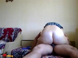 Любительское и домашнее порновидео фото 675-797
