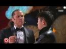 А. Ревва - Классный отец 2 (Дон Дигидон)