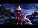 Mobile Suit Gundam SEED Destiny  Wikipedia