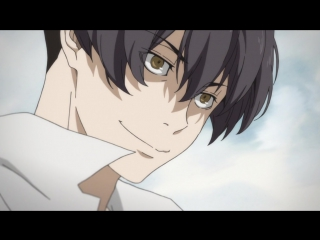 91 Days 02 (AniDUB)