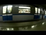 «Суконная слобода» (тат. Сукно бистәсе) — станция Казанского метрополитена