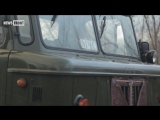 «Это Спарта! Братан» Фильм второй документального проекта «Новороссия. Оружие победы» 18undefined