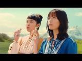 [CM] Toda Erika - SOYJOY Crispy 30sec - 2016.04.15