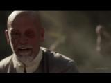 Череп и кости. Схватка Черной Бороды с Томом Лоу