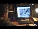 Неразгаданный мир/ Science Exposed. Как выжить на древней Аляске