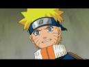 Sasuke vs Gaara Full Fight English Subbed