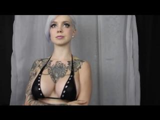 Тайский массаж на скрытую камеру домашний секс эротика жёсткое порно настоящий секс