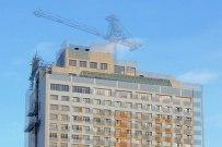 БЫЛО-СТАЛО: Автозаводский район Тольятти