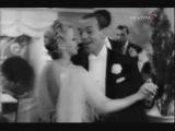 ФРЕД АСТЕР.  ЛЕГЕНДЫ МИРОВОГО КИНО - программа ТВ, документальный
