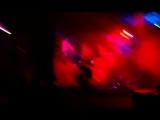 Alien Vampires 13.05.16 (6)