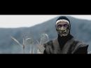 Смертельная битва: Наследие (2011) - ТРЕЙЛЕР НА РУССКОМ