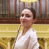 Sofia Lubyantseva