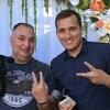 Ведущий и видеооператор на свадьбу Одесса
