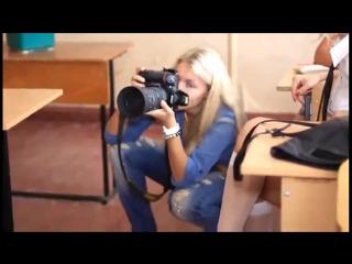 порно инцест лесби домашнее видео