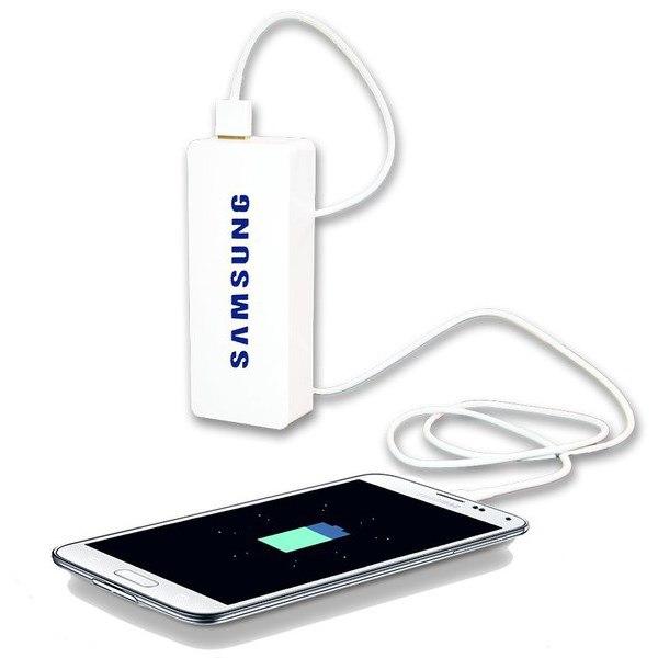зарядное устройство солнечных батарейках телефона