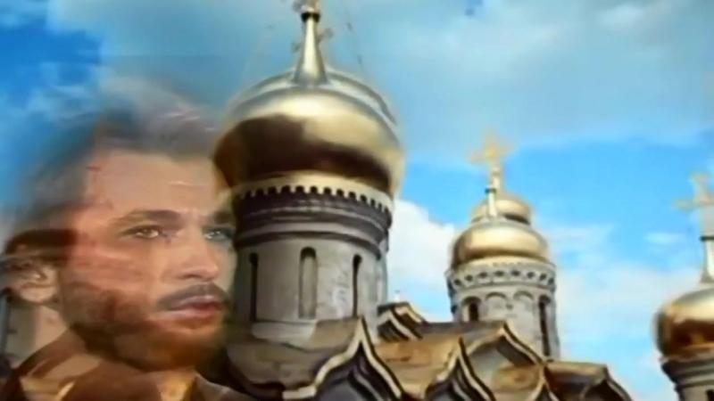 Игорь Тальков Россия 1989 HD