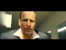 Movies. Seven Psychopaths - Psychopath No. 3 (Intermediate & Upper-)