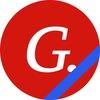 интернет-магазин gooddesigner.ru