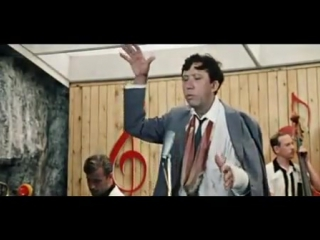 Песня про Зайцев-Юрий Никулин (А Нам всё Равно)