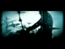 DESPISED ICON - Beast (OFFICIAL MUSIC VIDEO) (Deathcore)