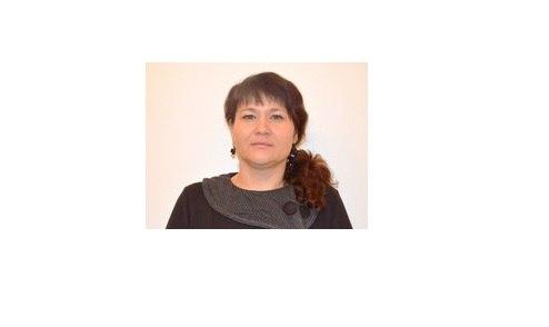 В Азнакаево назначен новый директор Единого расчетного центра