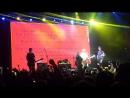Нервы концерт в Москве 19.05.2016 (часть 8)