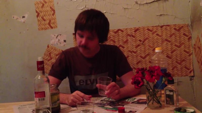 Иван бабайкин — Видео Mail.Ru_1