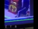 Ограбление по казахский-video