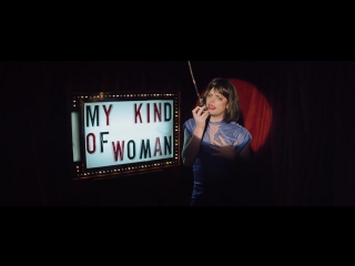 Mac DeMarco  My Kind of Woman (OFFICIAL VIDEO)