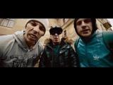 Премьера. АК-47 - Домашняя работа (feat. Школьник и Бау & DJ Mixoid)