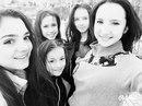 Анна Щербакова фото #38