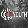 4U YOUTH