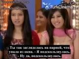 59 (русс.субтитры)   1plus1tv.ru & turkish-tv-series.ru