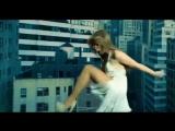 Музыкальный клип Jennifer Love Hewitt - Im a W.O.M.A.N. (2013)
