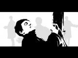 Alekseev - Пьяное солнце (Dj Sheron &amp Ro'Man Sax Remix)