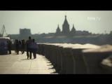 FIFATV - Nizhny Novgorod