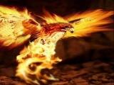 Paul Webster feat. Angelic Amanda - Time (Sean Tyas Dub)