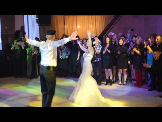 Грузинский танец .Израиль Georgian FIRE DANCE ריקוד גאורגי !! ქართული ცეკვა ქო4