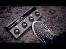 Angel Vivaldi - A Mercurian Summer - BT4 Pedal