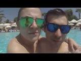 ПЛЧ Видео к свадьбе Сергея и Насти И это всё о нём