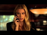 Stitchers 2x08 Sneak Peek: Kirstens Phone Call | Tuesdays at 10pm/9c on Freeform!
