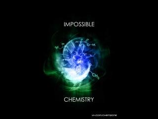 Химический опыт Десять сульфидов