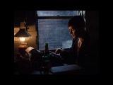 ''Love Is Blindness'' Jack White